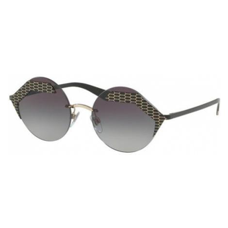 Bvlgari Sunglasses BV6089 20288G