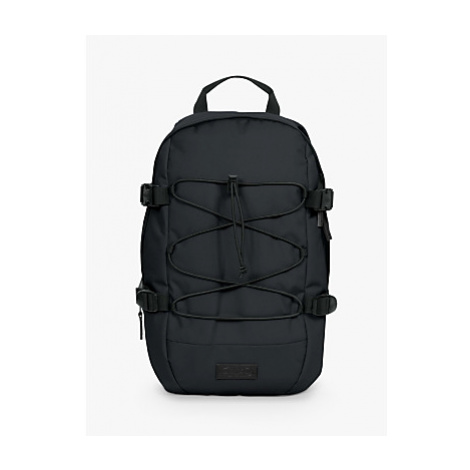 Eastpak Borys Backpack, Black