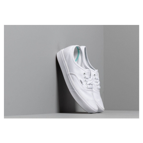 Vans ComfyCush Authentic (Classic) True White/ True