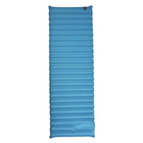 Husky FRAN 10 blue - Inflatable sleeping pad