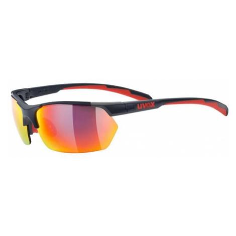 UVEX Sunglasses SPORTSTYLE 114 5309395316