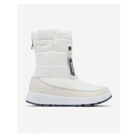 Women's snow boots Columbia