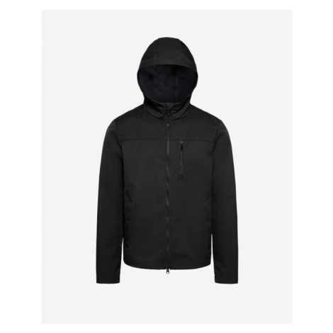Geox Ottaya Jacket Black