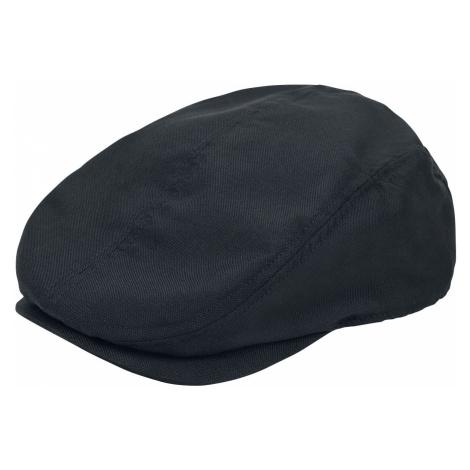 Forplay Scott´s Hat Hat black