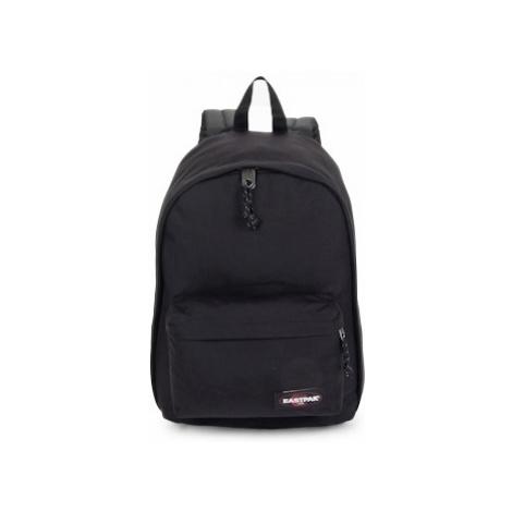 Eastpak OUT OF OFFICE men's Backpack in Black