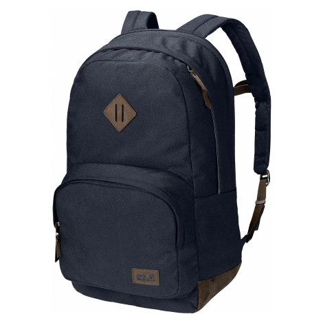 backpack Jack Wolfskin Kings Cross 26 - Night Blue