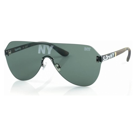 Superdry Sunglasses SDS MONOVECTOR 170
