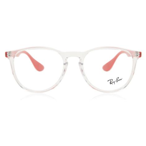 Ray-Ban Eyeglasses RX7046 Erika 5950
