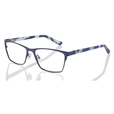Pepe Jeans Eyeglasses PJ1224 C3