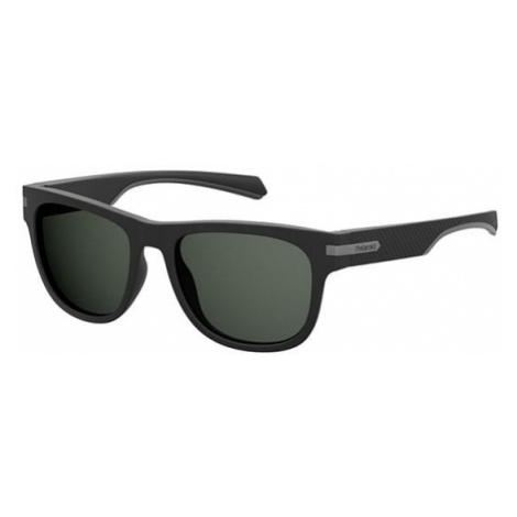 Polaroid Sunglasses PLD 2065/S Polarized 003/M9