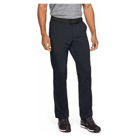 Under Armour Trousers Black