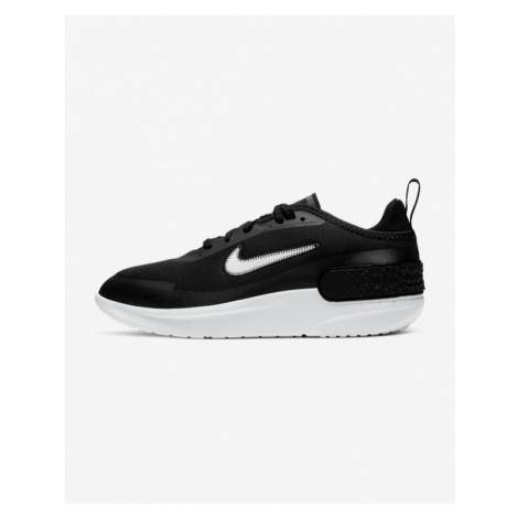 Nike Amixa Sneakers Black