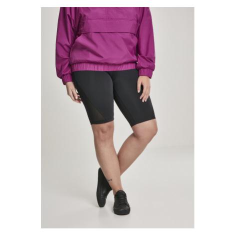 Women's shorts Urban Classics