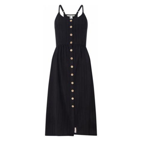 O'Neill LW AGATA DRESS black - Women's dress