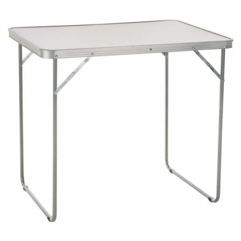 Loap HAWAII CAMPING TABLE white - Camping table