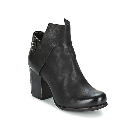 Ankle boots A.S.98