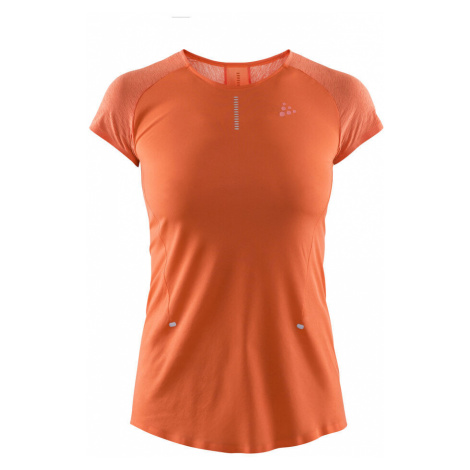 Nanoweight T-Shirt Women Craft