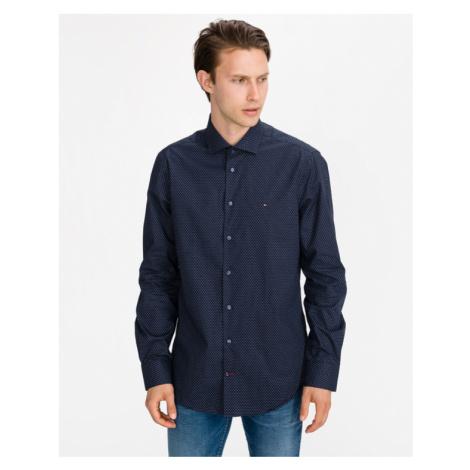 Men's shirts Tommy Hilfiger