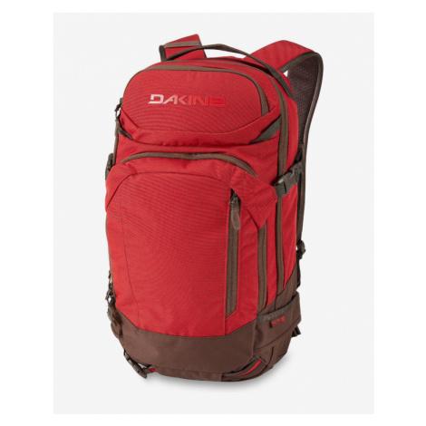 Dakine Heli Pro Backpack Red