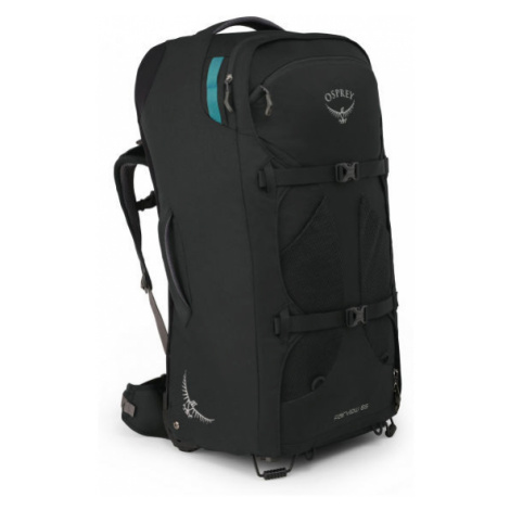 Osprey FAIRVIEW WHEELS 65 - Travel luggage