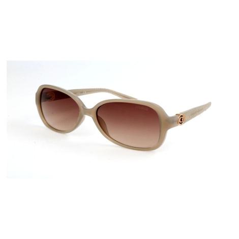 Guess Sunglasses GF 0275 59F