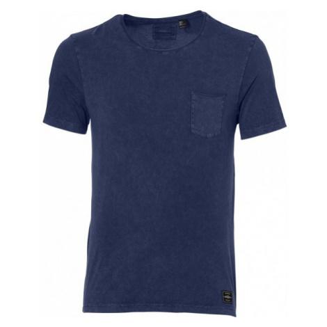 O'Neill LM JACK'S VINTAGE T-SHIRT dark blue - Men's T-shirt