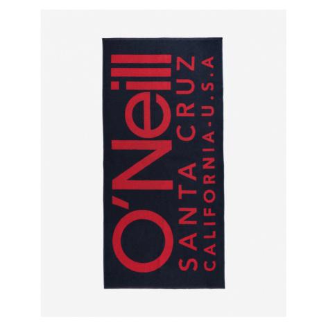 O'Neill Towel Black