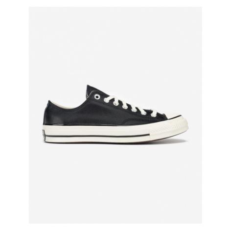 Converse Chuck 70 OX Sneakers Black