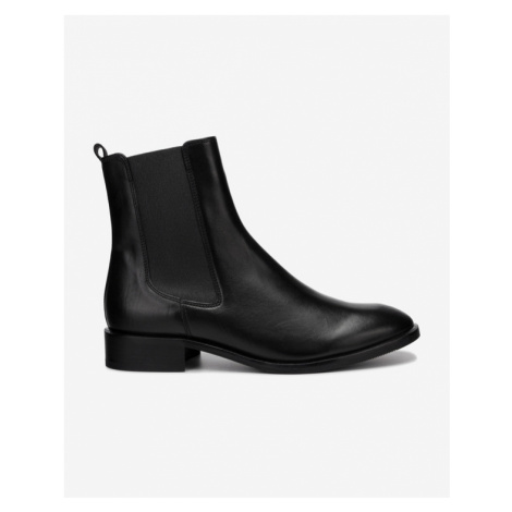 Högl Civic Ankle boots Black