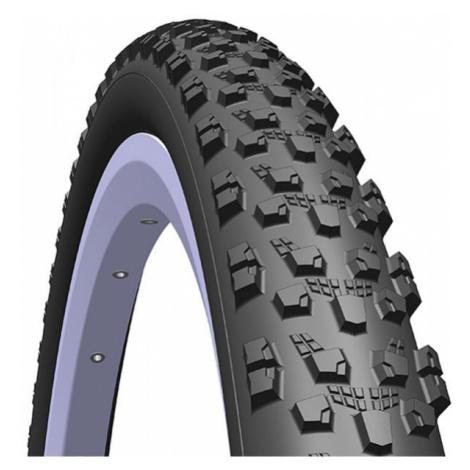 Mitas TOMCAT X 2,10 - Bicycle tire