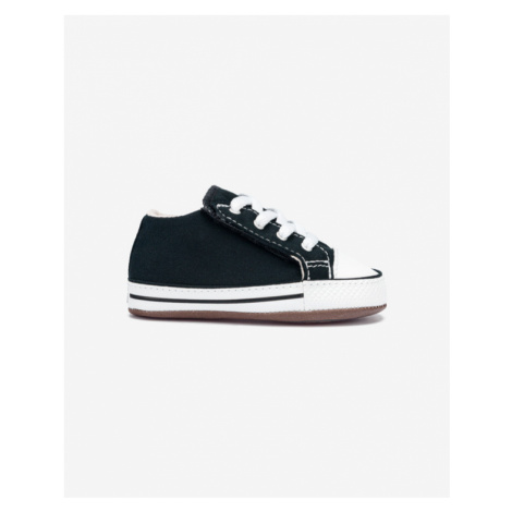 Converse Kids Sneakers Black