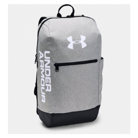 UA Patterson Backpack Under Armour