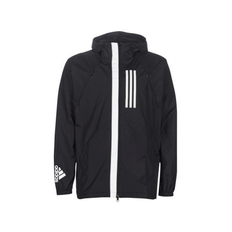 Adidas EK4626 men's in Black