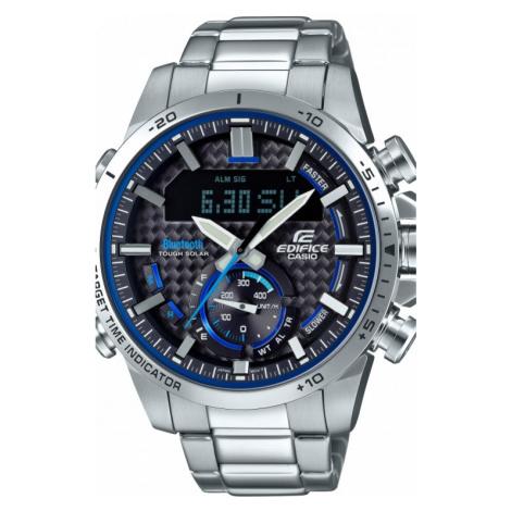 Casio Edifice Bluetooth Watch ECB-800D-1AEF