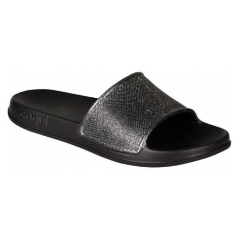 Women's slippers Coqui