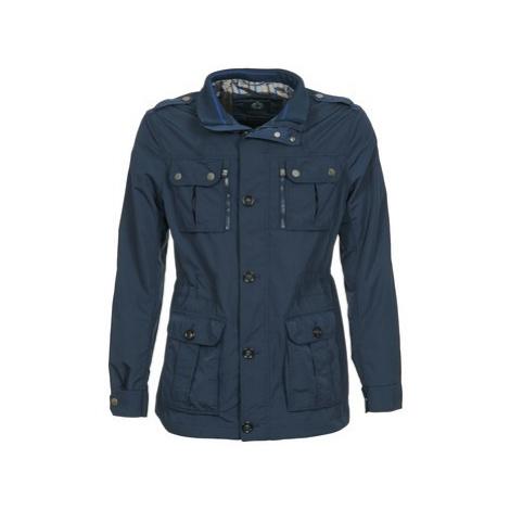 Otto Kern LOREN men's Jacket in Blue