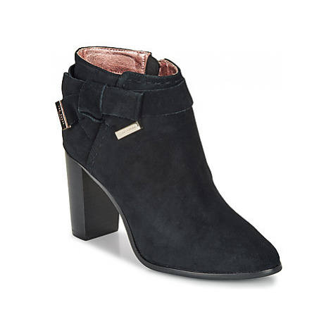Ted Baker ANAEDI women's Low Ankle Boots in multicolour