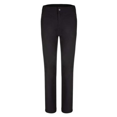 Loap ULINE black - Women's pants