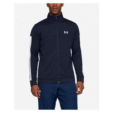 Under Armour Sportstyle Sweatshirt Blue
