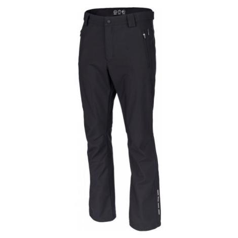 Willard MAG - Men's softshell trousers