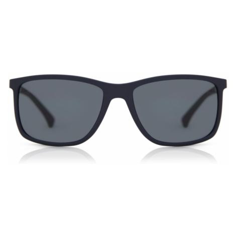 Emporio Armani Sunglasses EA4058 547487