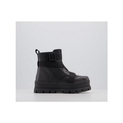 UGG Sid Boot BLACK