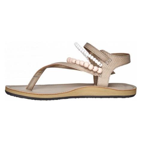 O'Neill FW BATIDA BEADS SANDAL white - Women's sandals