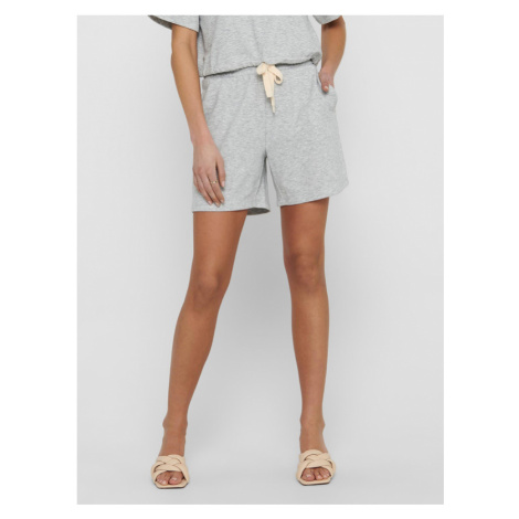 ONLY Short pants Grey