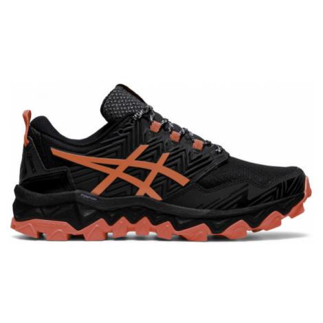 Asics GEL-FUJITRABUCO 8 - Women's running shoes