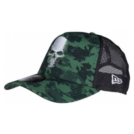 New Era 9FORTY AF TRUCKER GHOST RECON - Trucker hat