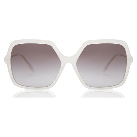 Burberry Sunglasses BE4324 ISABELLA 388611