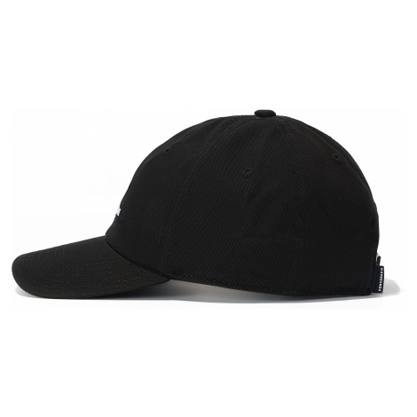 Lock Up Baseball Cap Converse