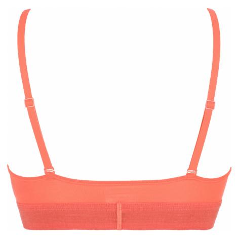 Calvin Klein Bra Orange