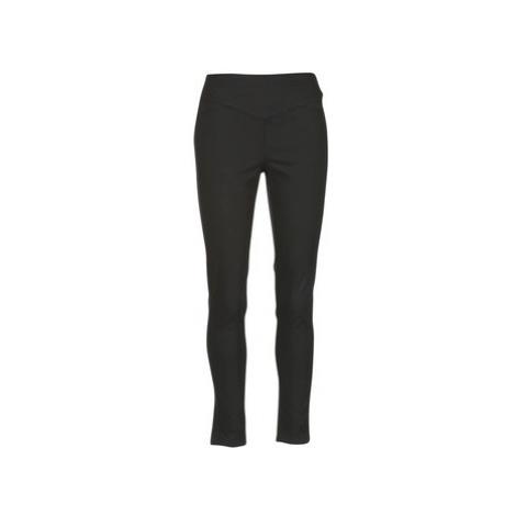 Vero Moda HOT SUPREME women's Tights in Black